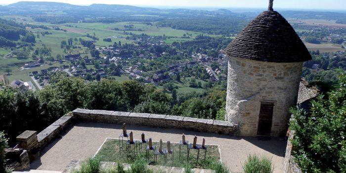 Château chalon 4
